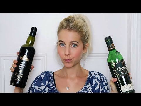 Why I Don't Drink Alcohol + The Benefits I've Experienced