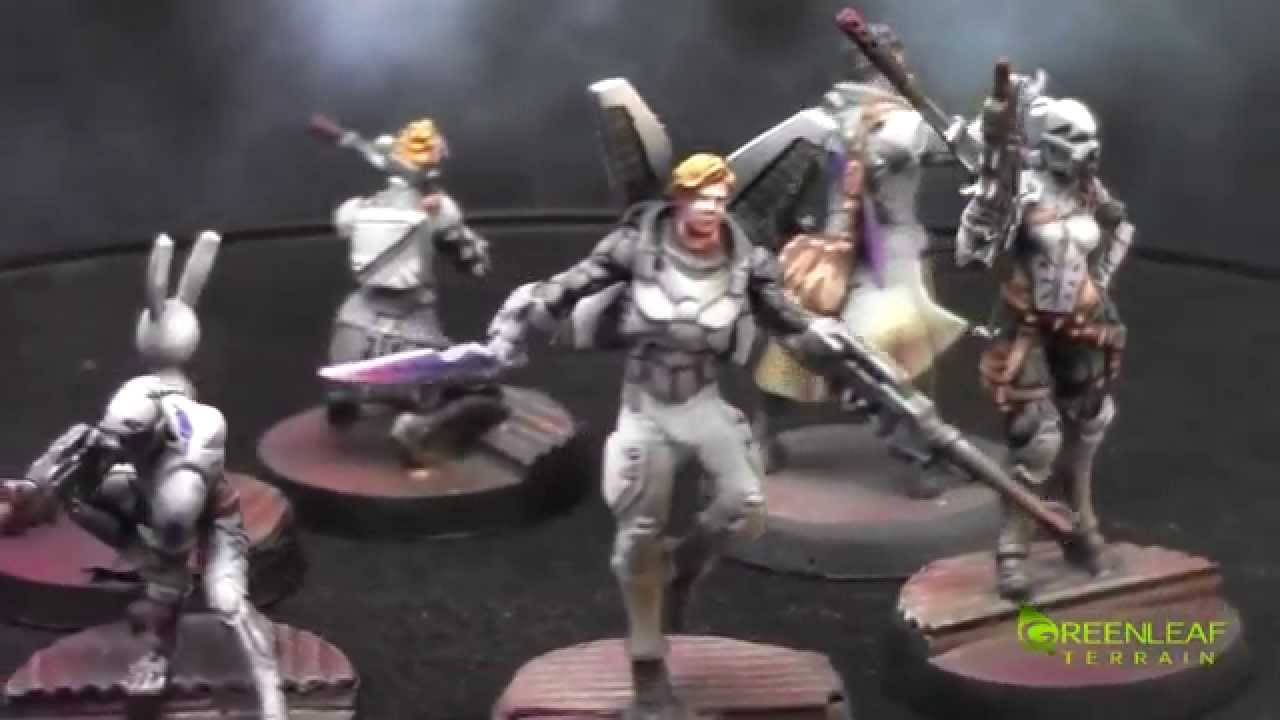 showcase: infinity-aleph painting commission - youtube