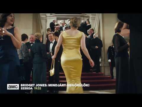 Bridget Jones: Mindjárt megőrülök! letöltés