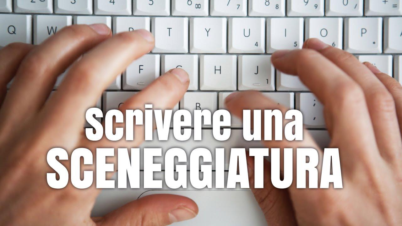 conchìglia | Sapere.it