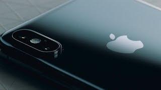 Восстановленный iPhone X: все плюсы и минусы!