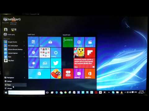 Window 10 product key views hd youtube for Window 10 product key