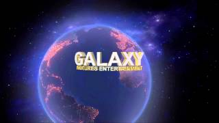 GPE: Universal Studios 2013 Intro HD (Custom)