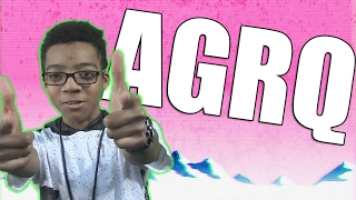 ARMS and Splatoon 2 | AGRQ #2 [Awesome Games Reviewed Quick]