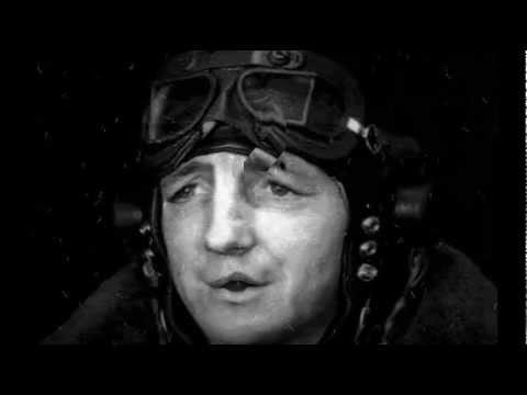 John Gillespie Magee high flight analysis