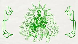 Descarca Major Lazer - Soca Storm (feat. Mr. Killa)(Noise Cans Remix)