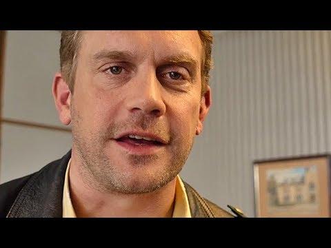 Sauerkrautkoma Schauspieler