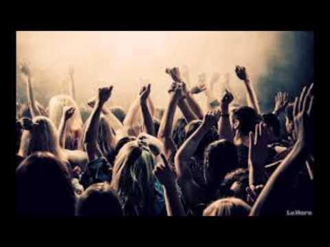DJ JOSEMA - danny delgado mix