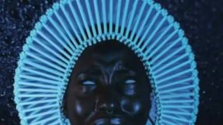 Awaken, My Love! Childish Gambino albums free download free Mp3 & Zip