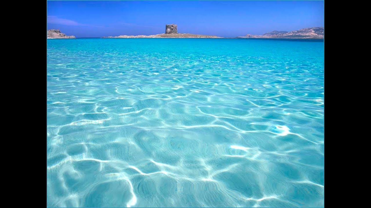 Sardinia Italy One Of The Most Beautiful Place In Italy And Europe To Visit Italia Sardegna