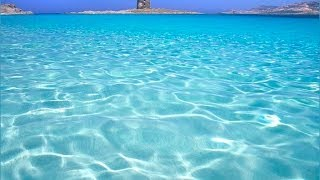 Sardinia Italy One of the most beautiful place in Italy and Europe to visit. Italia Sardegna