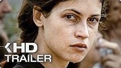 LA ISLA MINIMA - MÖRDERLAND Trailer German Deutsch (2016)