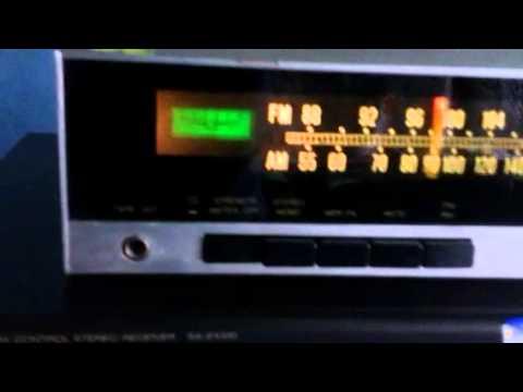 Radio lafayette lt 725 a