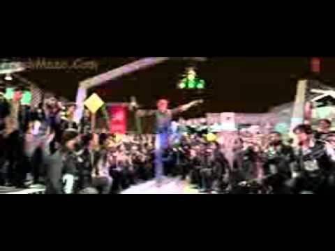 Himesh Reshammiya Mashup Video Exclusive   Youth Anthem 2013 FreshMaza Com