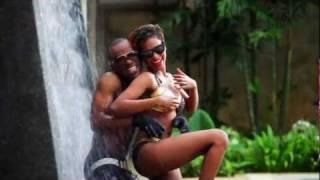 KETCHUP FT DJ JAMJAM - NUVO REMIX (OFFICIAL VIDEO) HD