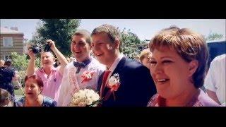 5sta Family - Метко ! Свадебный клип !