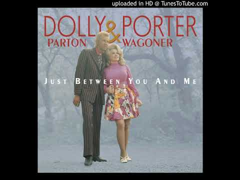 [Disc 6] 15. The Golden Streets Of Glory (Previously Unreleased) - Dolly Parton