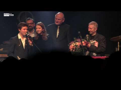 Dni GC 2016 -  Koncert Pamięci