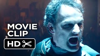 Terminator Genisys Movie CLIP - Take Back Our World (2015) - Jason Clarke Sci-Fi Action Movie HD