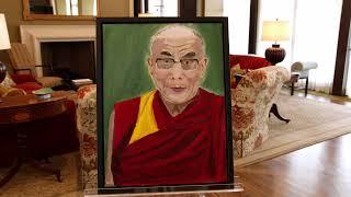 The Last Dalai Lama? - Trailer thumbnail