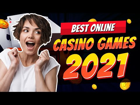 Trusted On The Net Casino Malaysia 2021