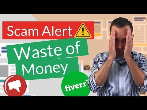 fiverr-scam-warning!-5-gigs-entrepreneurs-should-never-buy!-(fiverr-review)