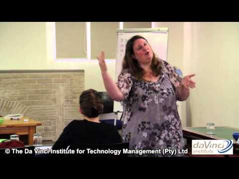 BCom Financial Accounting with Janine Blignaut. Part 1 of 6