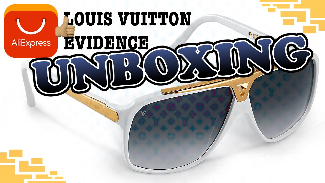 Louis Vuitton Evidence Replica Deutschland