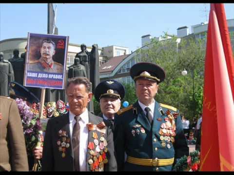 фильм знакомьтесь советский союз
