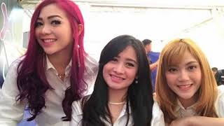 Single Terbaru -  Trio Macan Sakit Hati