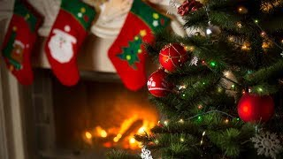 The Origin Of 3 Popular Christmas Traditions
