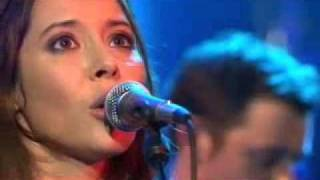 Watch Nerina Pallot All Good People video