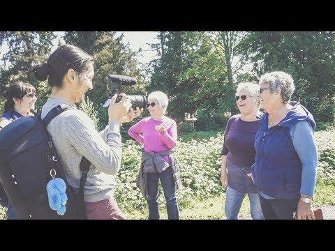 #MeetTheNeighbors253 Project [Day 4] | Gig Harbor, WA