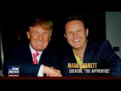 Latest NEWS: President elect Donald Trump full interview about his personal life Fox News