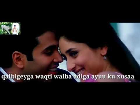 Hees hindi qoral