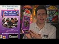 Plumbers Don't Wear Ties - Panasonic 3DO - Angry Video Game Nerd - Episode 74
