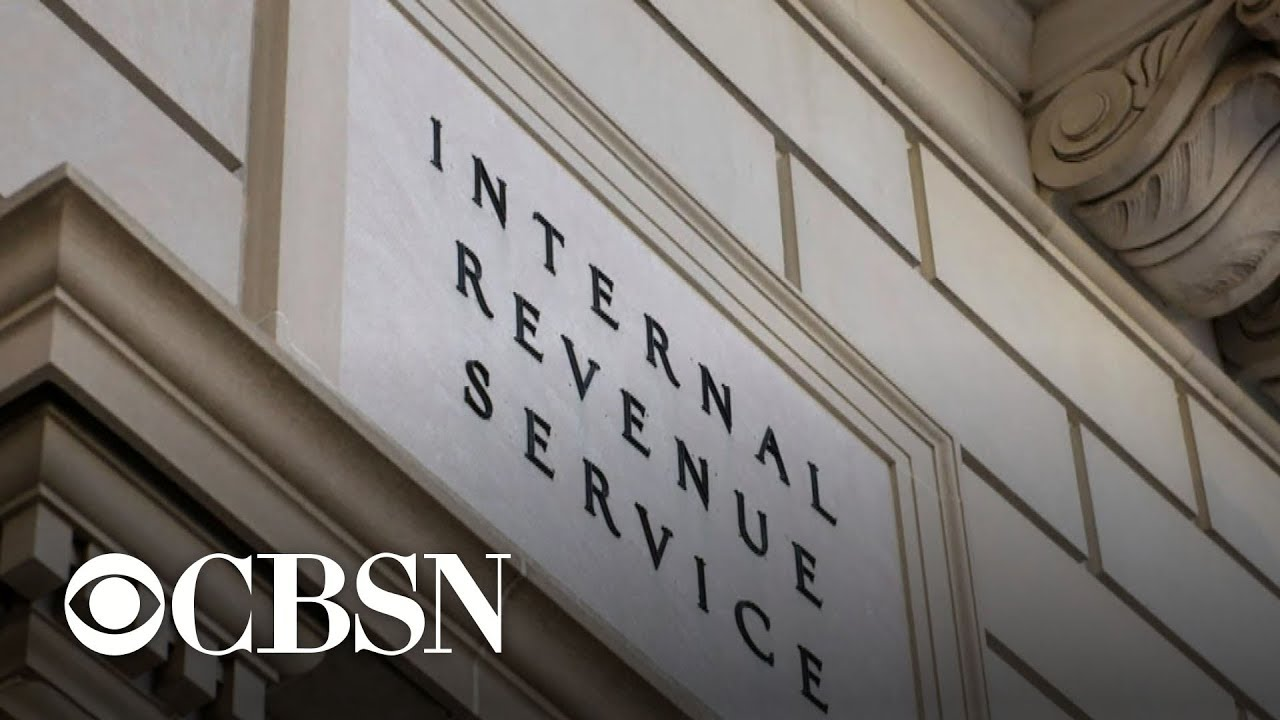 IRS is back open but tax experts say refunds could still be delayed