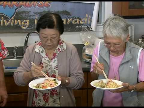 Seniors January 2010 - 04 (Advertised prices valid through January 31, 2010)