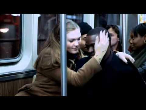 J Balvin - Sigo Extrañándote de YouTube · Duración:  5 minutos 32 segundos