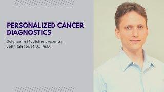Science in Medicine Lecture Series   UW Medicine