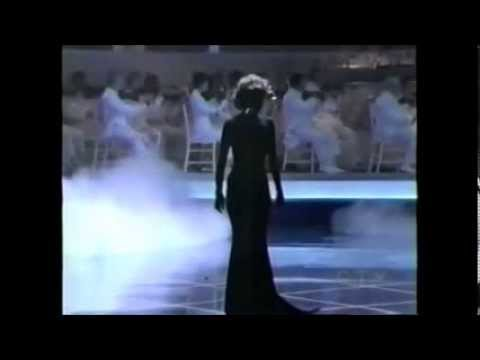 Celine Dion - My Heart Will Go On (The Oscars 1998 Academy Awards)