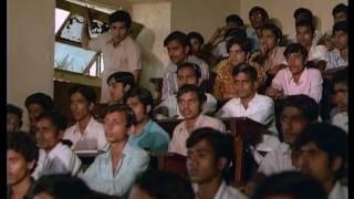 Mere Bhaiya Movie Trailer