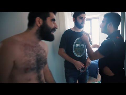 kiskirtma_bilali_aglattik