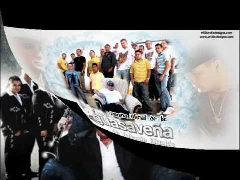 Banda Guasaveña - Cuarenta Y Veinte (Promo 2010)
