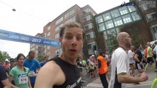 ASICS Stockholm Marathon 2017 - ASICSFrontRunner