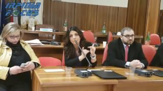 Salta il Consiglio Comunale sui Servizi sociali, l'opposizione: Foti e Mele si dimettano