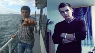 vuclip Goce Arnaudov - Kazi kazi oblace le belo