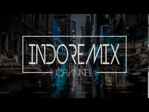 IWAN STEEP - Telolet Masa Kini 2017 [ Dimas Prabowo & Satria Damanik ] | Breakbeat Remix