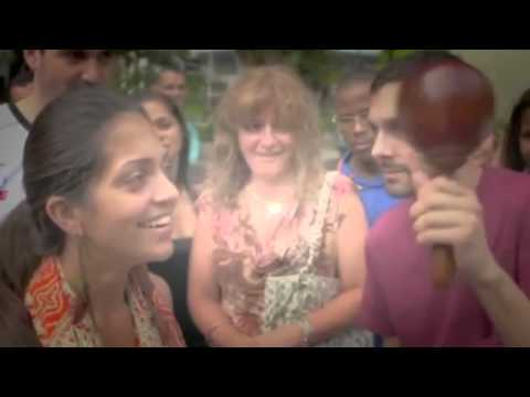 Dynamo Magician Impossible 6 Episode Full HD   720p Watch