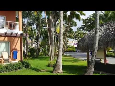 GRAND PALLADIUM PALACE PUNTA CANA_ALL RESORT PLACES_2016